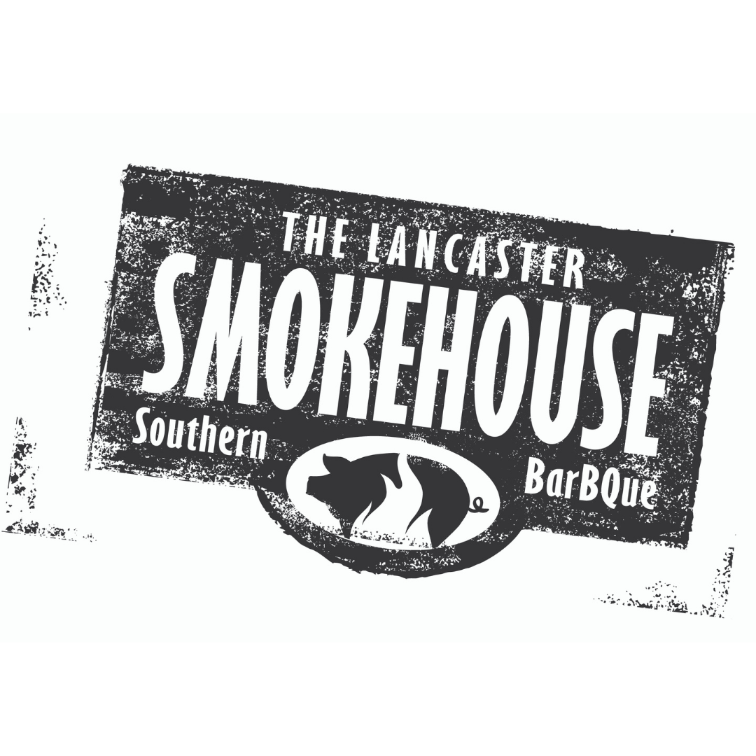 The Lancaster Smokehouse