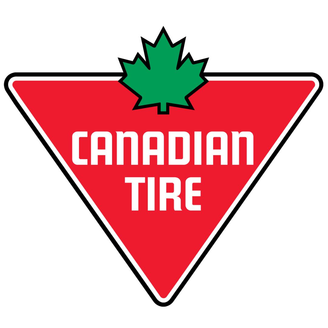 Canadian Tire (Weber St. N)