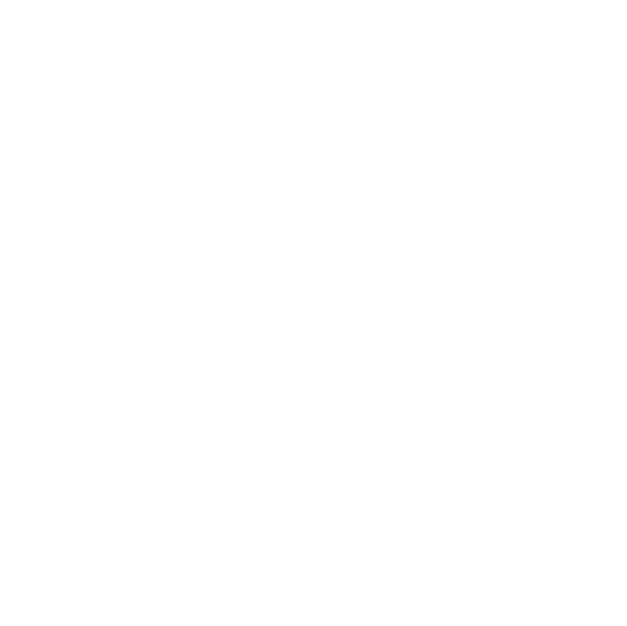 Imagine Canada Accreditation logo